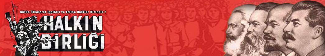 Halkın Birliği